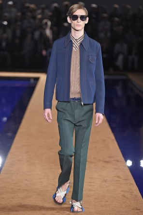 Prada-Men-Spring-Summer-2015-Milan-Fashion-Week-007