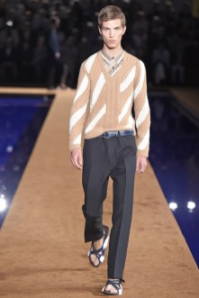 Prada-Men-Spring-Summer-2015-Milan-Fashion-Week-009
