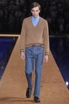 Prada-Men-Spring-Summer-2015-Milan-Fashion-Week-014