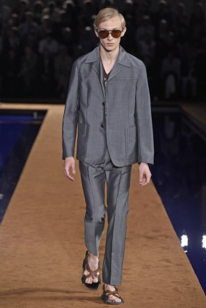 Prada-Men-Spring-Summer-2015-Milan-Fashion-Week-018