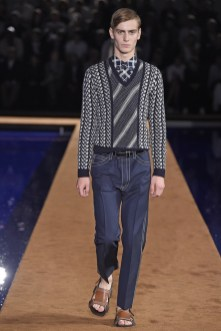 Prada-Men-Spring-Summer-2015-Milan-Fashion-Week-021