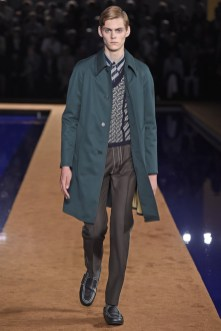 Prada-Men-Spring-Summer-2015-Milan-Fashion-Week-023