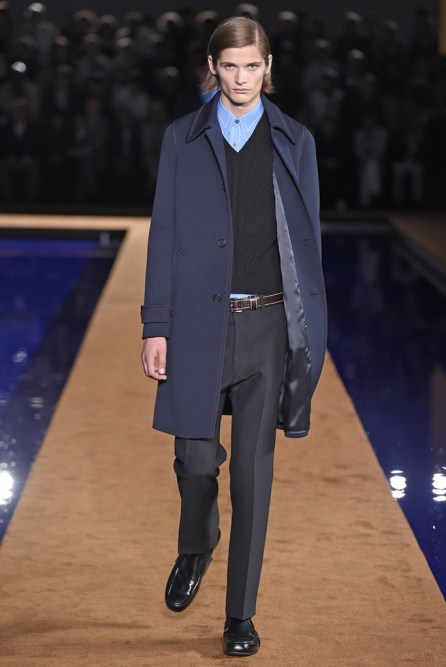 Prada-Men-Spring-Summer-2015-Milan-Fashion-Week-025