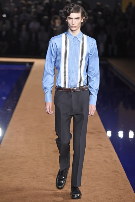 Prada-Men-Spring-Summer-2015-Milan-Fashion-Week-031