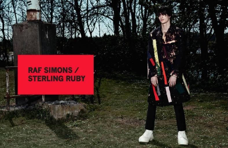 Raf Simons1