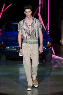 Roberto-Cavalli-Men-Spring-Summer-2015-Milan-Fashion-Week-009