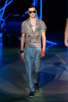 Roberto-Cavalli-Men-Spring-Summer-2015-Milan-Fashion-Week-014