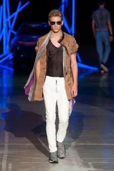 Roberto-Cavalli-Men-Spring-Summer-2015-Milan-Fashion-Week-015