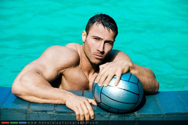 Ruben Baars-Poolshoot-20140426-Nr-284-Edit-Download_Large_300dpi-2