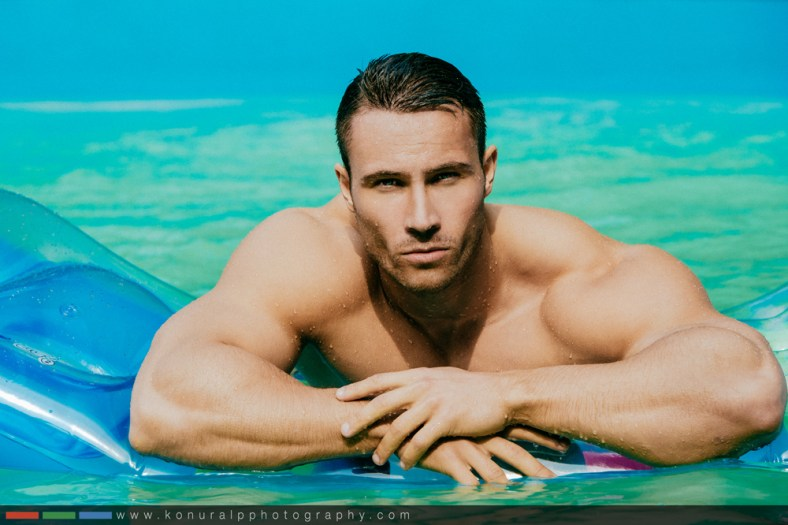 Ruben Baars-Poolshoot-20140426-Nr-334-Edit-Download_Large_300dpi