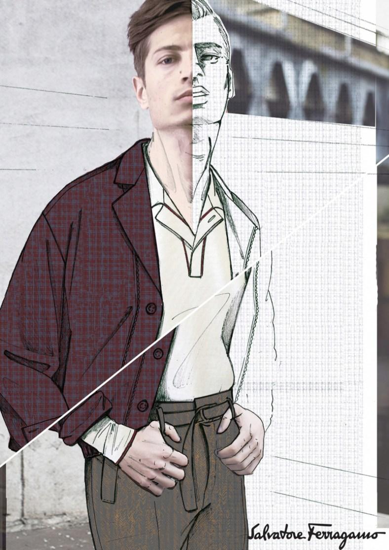 Salvatore-Ferragamo-Men-Spring-Summer-2015-Preview-001
