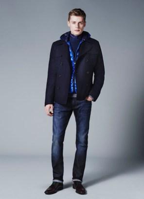 Tommy-Hilfiger-Men-Fall-Winter-2014-Sportswear-Collection-006