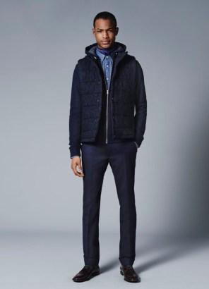 Tommy-Hilfiger-Men-Fall-Winter-2014-Sportswear-Collection-007