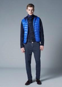Tommy-Hilfiger-Men-Fall-Winter-2014-Sportswear-Collection-008