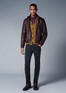 Tommy-Hilfiger-Men-Fall-Winter-2014-Sportswear-Collection-011