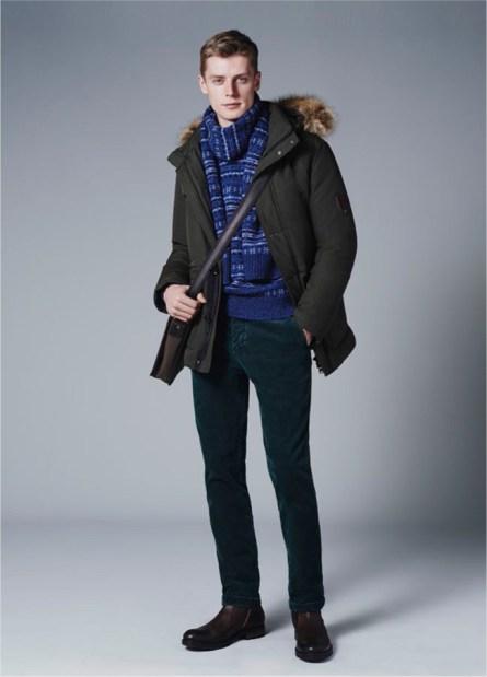 Tommy-Hilfiger-Men-Fall-Winter-2014-Sportswear-Collection-014