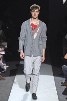 Vivienne-Westwood-Men-Spring-Summer-2015-Milan-Fashion-Week-014