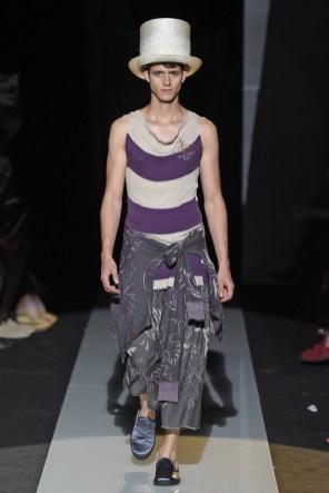 Vivienne-Westwood-Men-Spring-Summer-2015-Milan-Fashion-Week-019
