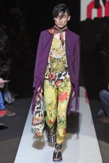 Vivienne-Westwood-Men-Spring-Summer-2015-Milan-Fashion-Week-035