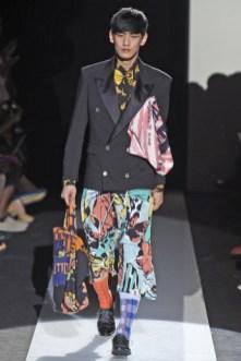 Vivienne-Westwood-Men-Spring-Summer-2015-Milan-Fashion-Week-036