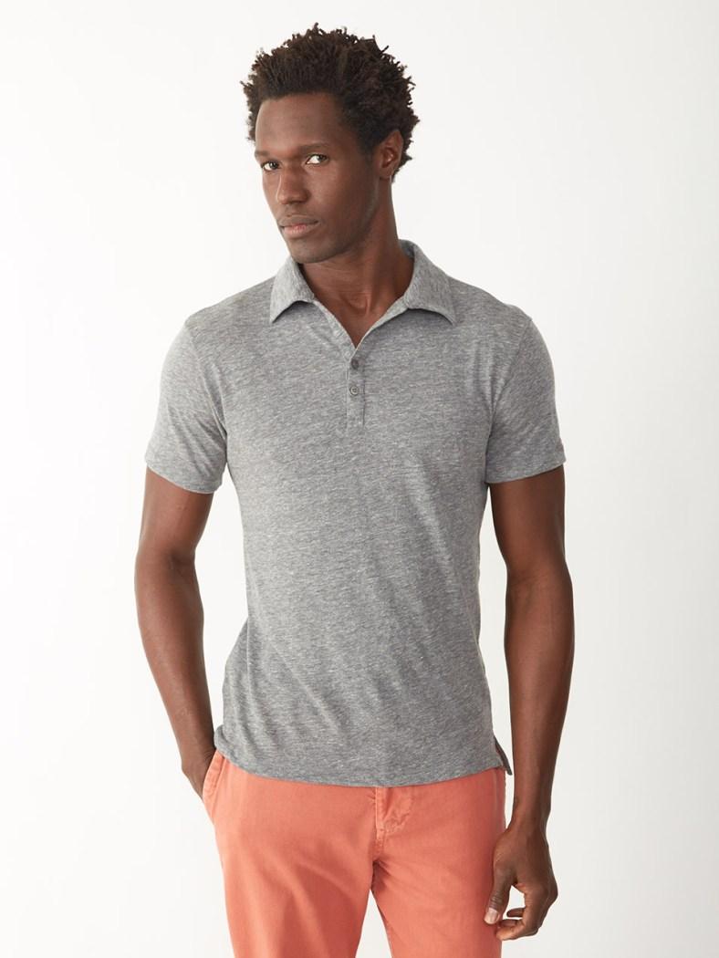 Berke Urban Polo Shirt