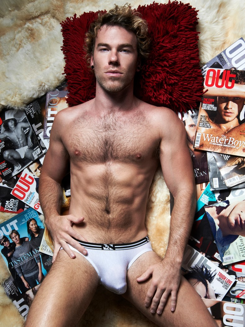 About | Muscle Men Male Strippers | Male Strippers for Hire