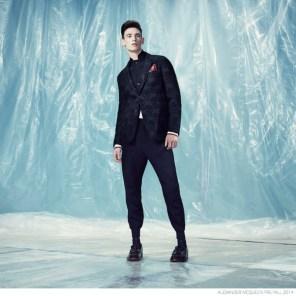 Alexander-McQueen-Pre-fall-2014-Look-Book-Elegant-Suiting-003-800x800