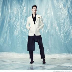 Alexander-McQueen-Pre-fall-2014-Look-Book-Elegant-Suiting-005-800x800