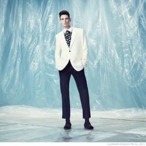 Alexander-McQueen-Pre-fall-2014-Look-Book-Elegant-Suiting-006-800x800