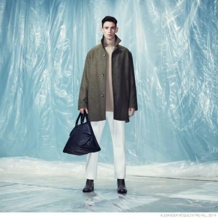 Alexander-McQueen-Pre-fall-2014-Look-Book-Elegant-Suiting-010-800x800
