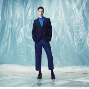 Alexander-McQueen-Pre-fall-2014-Look-Book-Elegant-Suiting-018-800x800