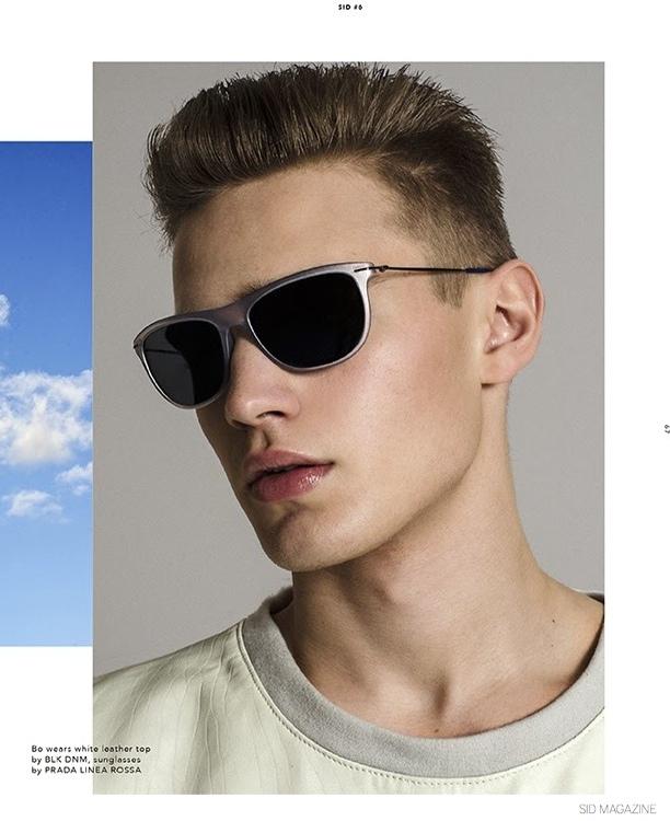 Modern-Eyewear-005