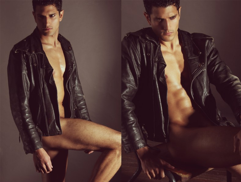 Introducing NEW FACE @NahuelAlbino from DHR Model www.dhr-models.com.ar Photography: Diego Restivo www.diegorestivo.com.ar Studio: Casa Charcas www.casacharcas.com.ar