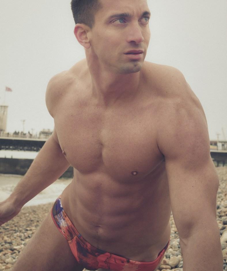 AndrewbyTroyW (24)