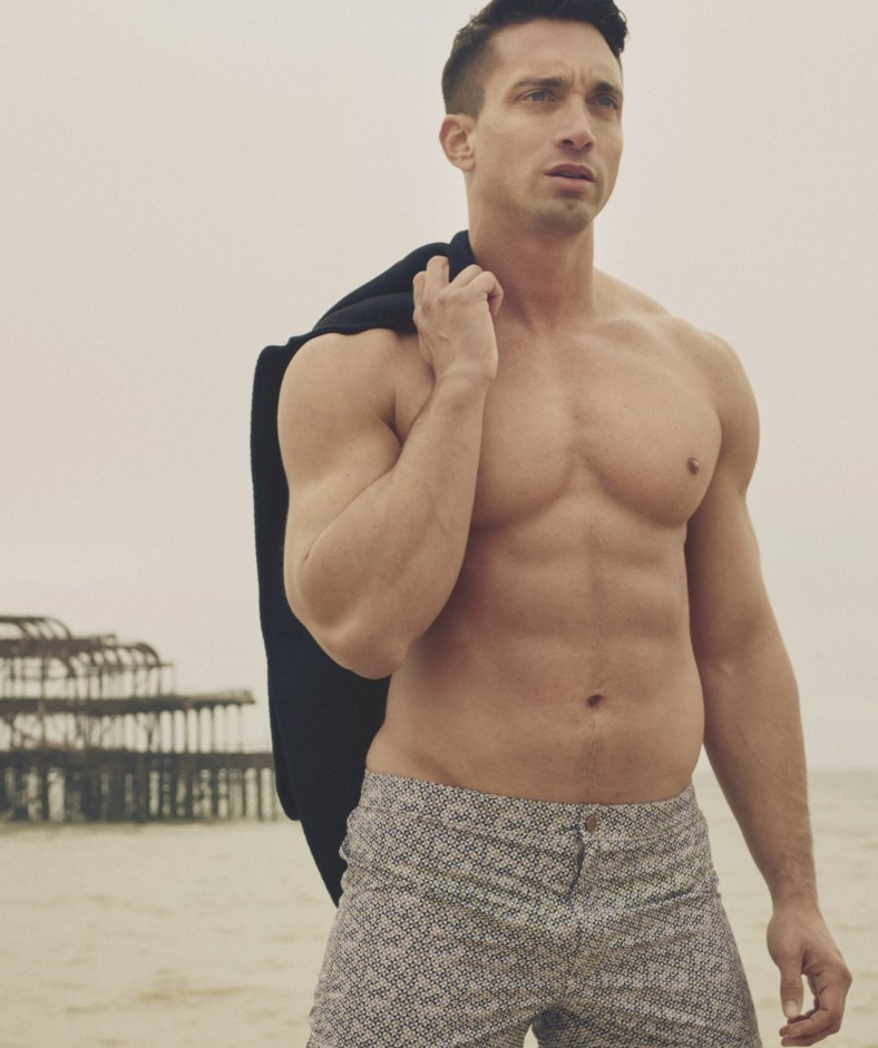 AndrewbyTroyW (44)