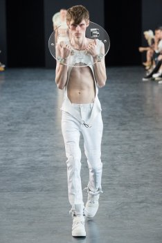 Hood by Aire 09