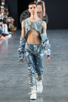 Hood by Aire 11