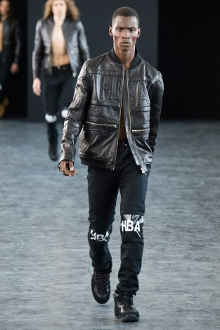 Hood by Aire 19