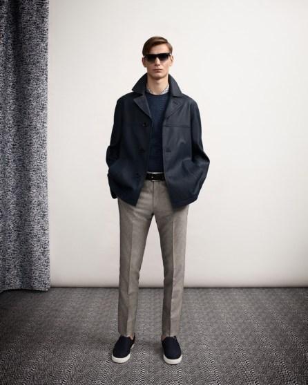 Louis-Vuitton-Spring-Summer-2015-Precollection-08