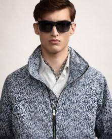 Louis-Vuitton-Spring-Summer-2015-Precollection-11
