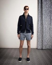 Louis-Vuitton-Spring-Summer-2015-Precollection-12