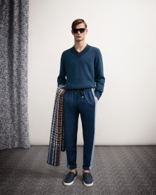 Louis-Vuitton-Spring-Summer-2015-Precollection-13