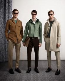 Louis-Vuitton-Spring-Summer-2015-Precollection-18