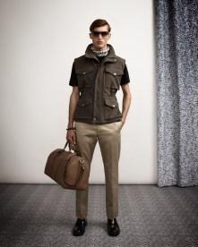 Louis-Vuitton-Spring-Summer-2015-Precollection-24