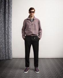 Louis-Vuitton-Spring-Summer-2015-Precollection-30