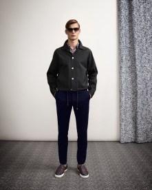 Louis-Vuitton-Spring-Summer-2015-Precollection-32