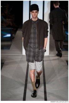 Robert-Geller-Spring-Summer-2015-Collection-017-800x1205
