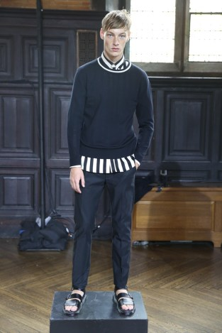 timo-weiland-mens05