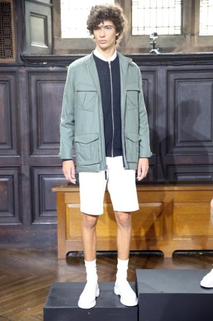 timo-weiland-mens07