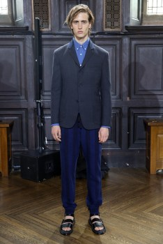 timo-weiland-mens09
